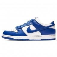 Nike Dunk Low Retro SP 'Kentucky' CU1726-100