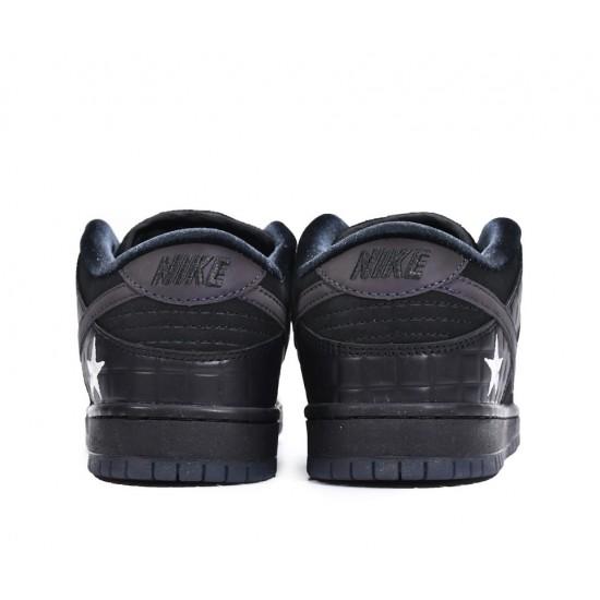 Familia x Nike SB Dunk Low 'First Avenue' DJ1159-001