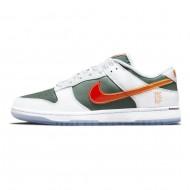 Nike Dunk Low 'NY vs NY' DN2489-300