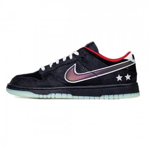 LPL X Nike SB Dunk Low 'League of Legends' DO2327-011