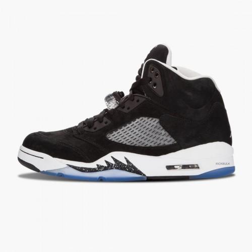 Nike AIR JORDAN 5 RETRO OREO 136027-035