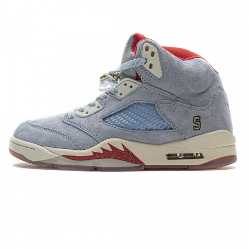 Nike Air Jordan 5 Retro 'Trophy Room' CI1899-400
