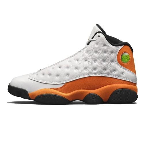 Nike Jordan 13 Retro Starfish 414571-108