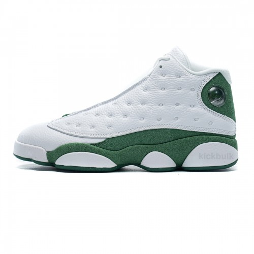 Nike Air Jordan 13 Retro 'Ray Allen' 414571-125