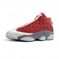 Nike Air Jordan 13 RETRO 'Red Flint' 414571-600