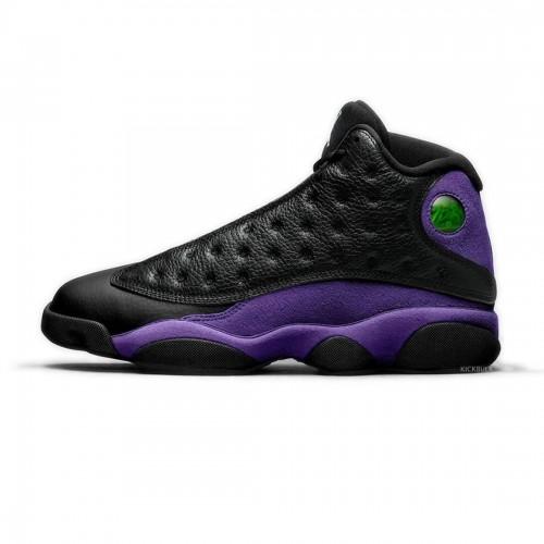 Nike Air Jordan 13 'Court Purple' DJ5982-015