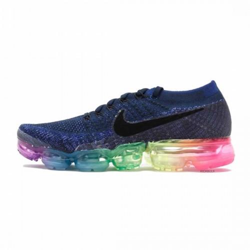 Nike Air VaporMax 'Be True' 883274-400