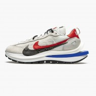sacai x Nike VaporWaffle 3.0 CV1363-100