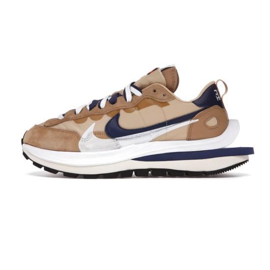 Nike Vaporwaffle sacai 3.0 Sesame Blue Void DD1875-200