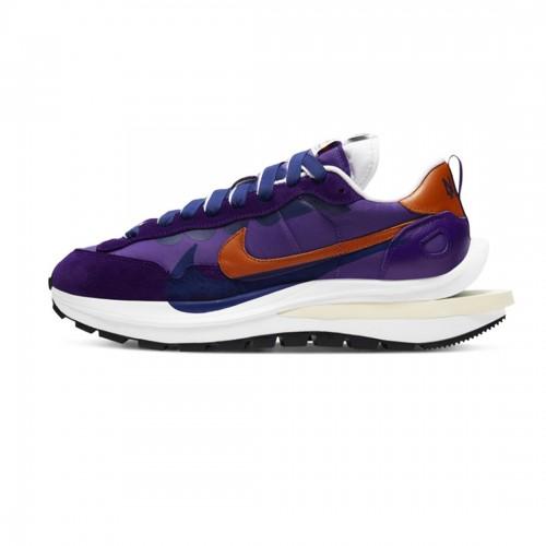 Nike Vaporwaffle sacai Dark Iris DD1875-500