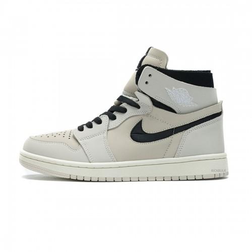 Nike Air Jordan 1 Zoom CMFT Summit White CT0979-100