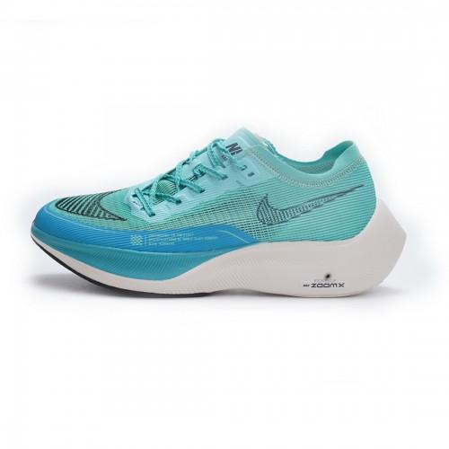Nike ZOOMX VAPORFLY NEXT% 2 'AURORA GREEN' CU4111-300