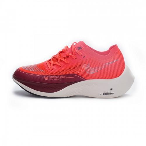 Nike ZoomX VaporFly NEXT% 2 Sporty Red CU4123-600