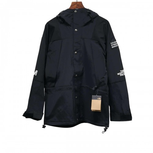 DSM x THE NORTH FACE 15th anniversary Jacket