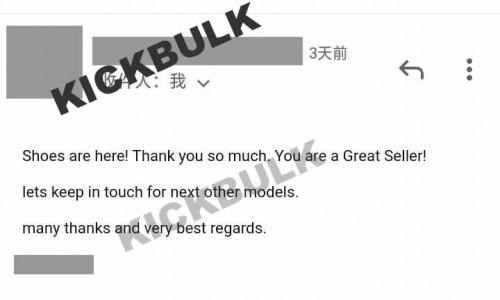 KickBulk customer reviews FRAGMENT DESIGN X TRAVIS SCOTT X AIR JORDAN 1 RETRO LOW