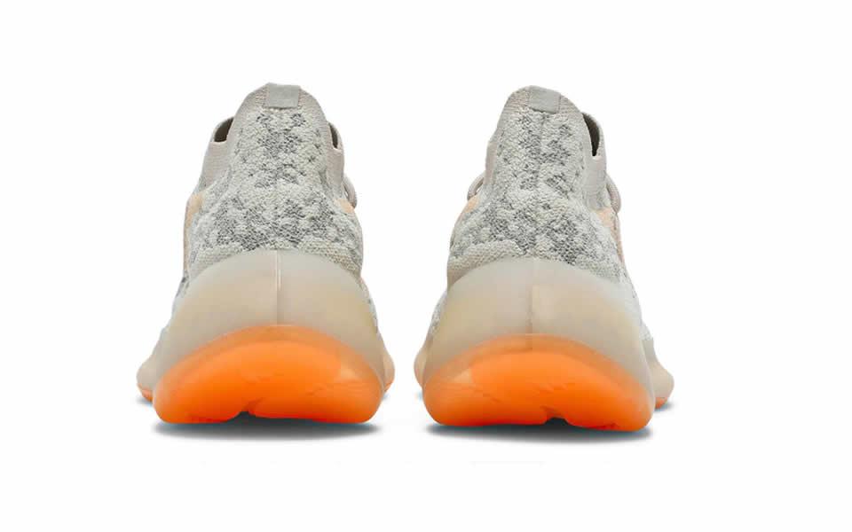 Adidas Yeezy Boost 380 Yecoraite Reflective Gy2649 3 - www.kickbulk.co