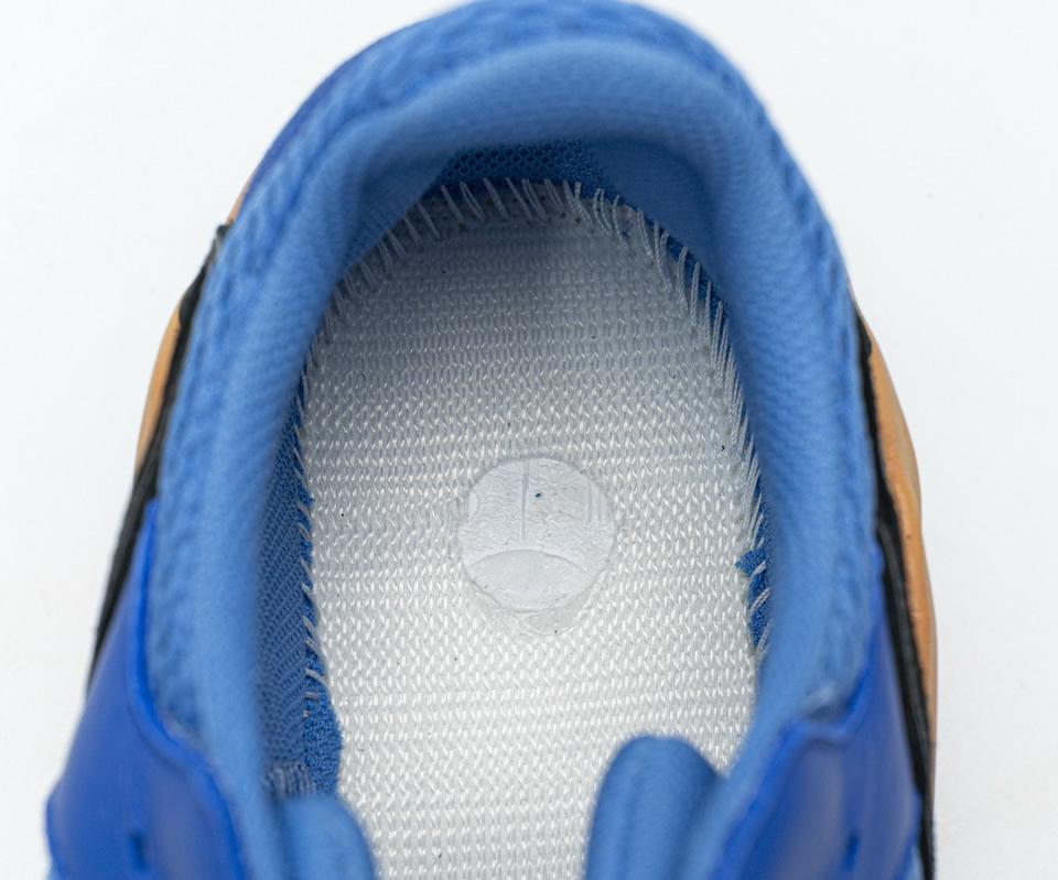 Adidas Yeezy Boost 700 Brblue Gz0541 22 - www.kickbulk.co