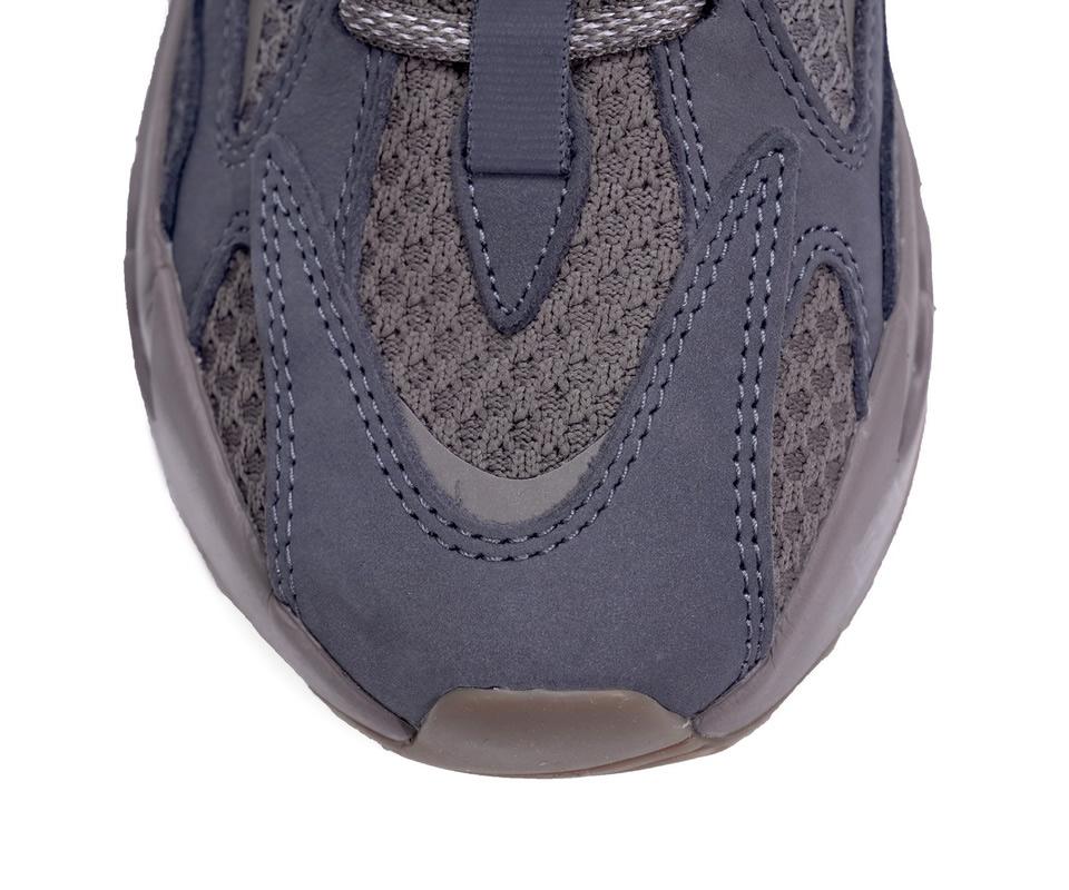Adidas Yeezy Boost 700 V2 Enflame Amber Mauve Gz0724 8 - www.kickbulk.co