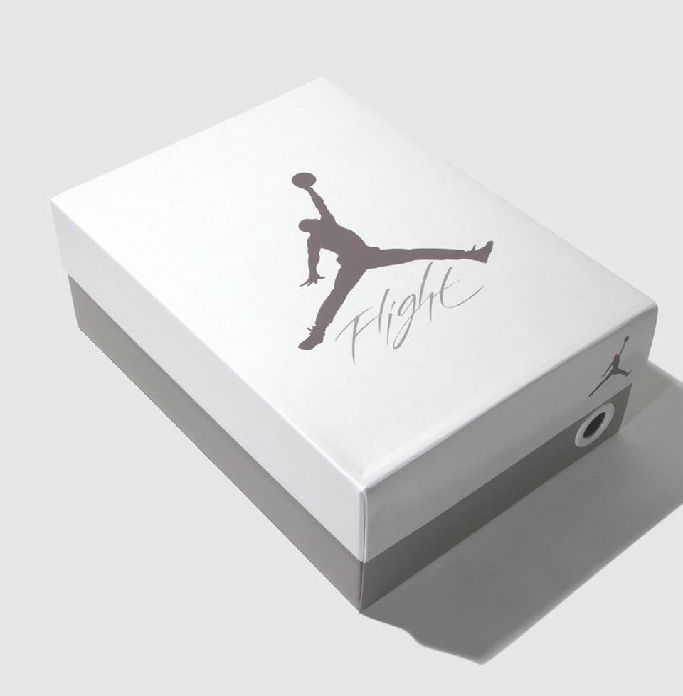 Nike Air Jordan 3 A Ma ManiÉre Wmns Retro Sp Raised By Women Dh3434 110 19 - www.kickbulk.co