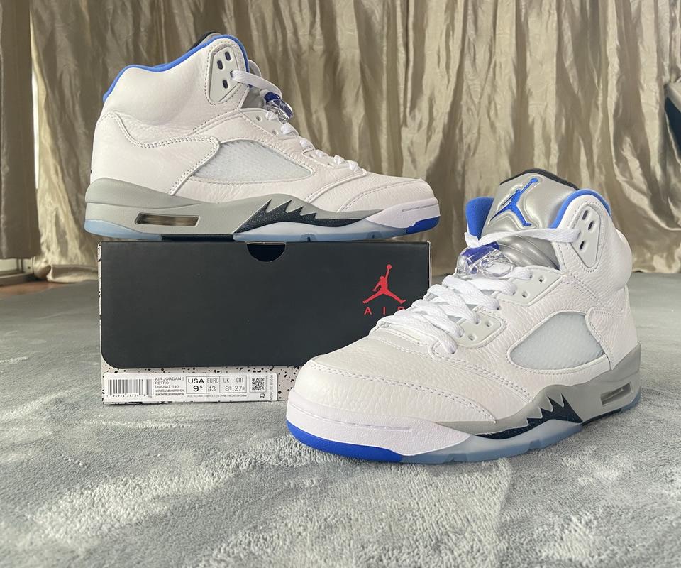 Nike Air Jordan 5 Retro Stealth 2.0 Dd0587 140 17 - www.kickbulk.co