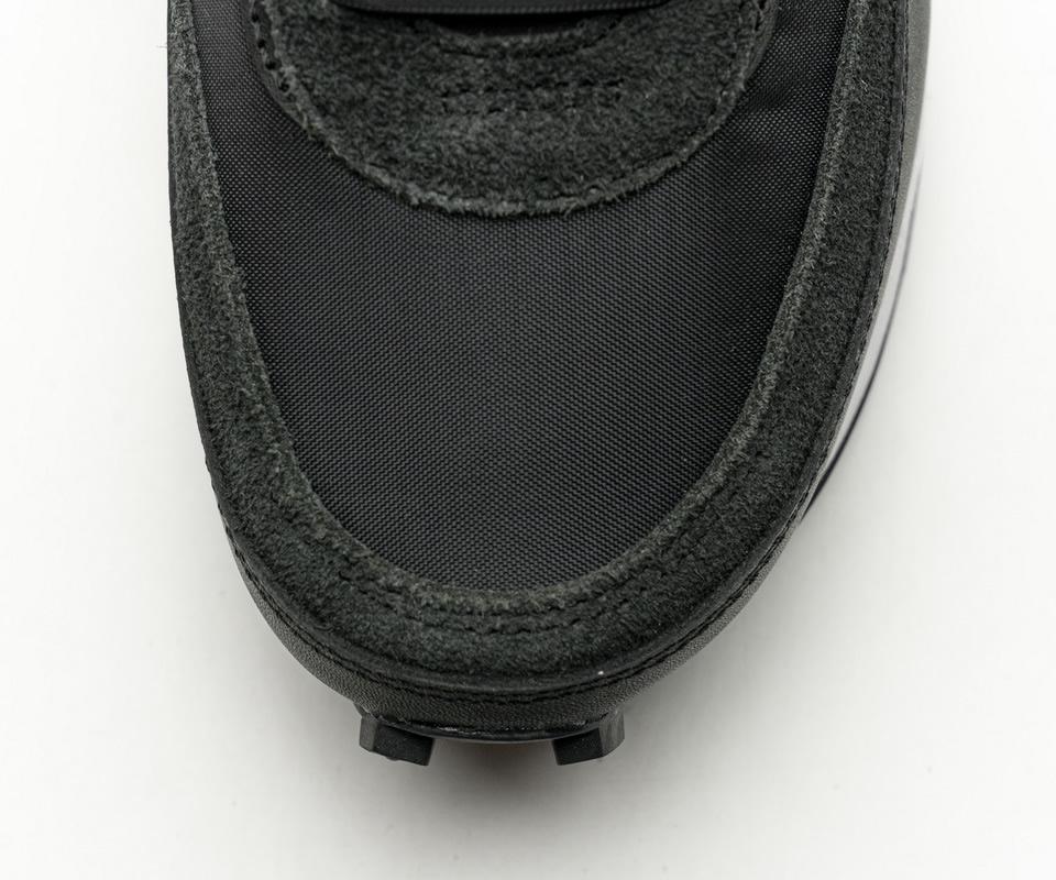 Sacai Nike Ldwaffle Black White Bv0073 002 12 - www.kickbulk.co