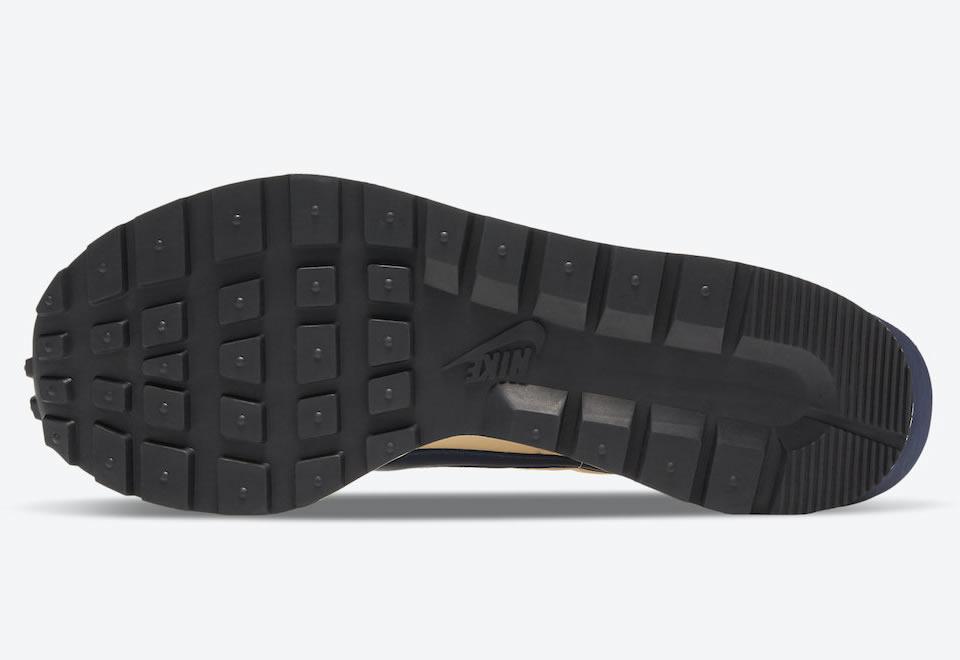 Nike Vaporwaffle Sacai 3.0 Sesame Blue Void Dd1875 200 7 - www.kickbulk.co