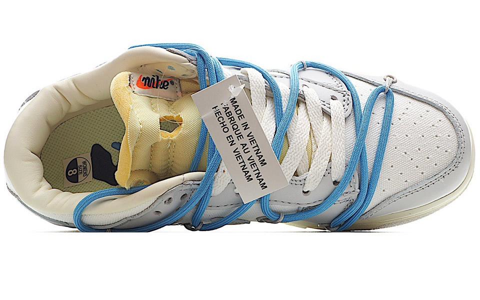 Off White Nike Dunk Low Ow 02 Of 50 Dm1602 113 3 - www.kickbulk.co